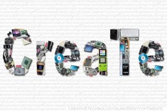 Creative-Technology2